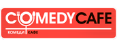 comedy_cafe_logo