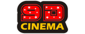 9d-cinema-logo